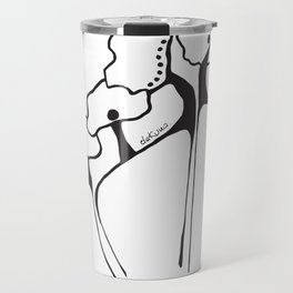 million me Travel Mug