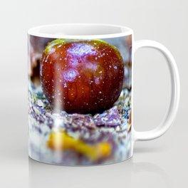 Autumn impressions Coffee Mug