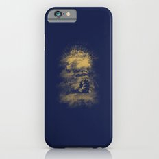 The End of the World Slim Case iPhone 6s