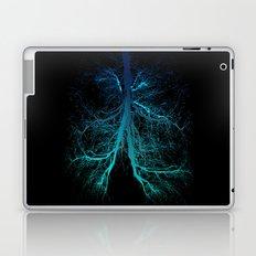Aqua Lungs Laptop & iPad Skin