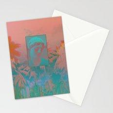 Hwijenna II Stationery Cards