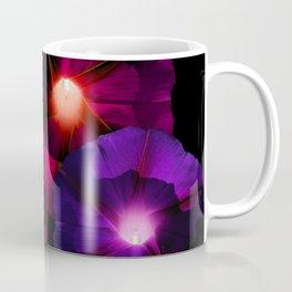 Morning Glory I Coffee Mug