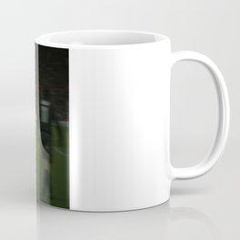Ronaldo Coffee Mug