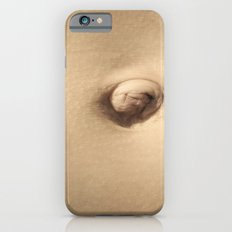 ombligo Slim Case iPhone 6s