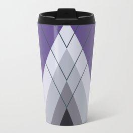 Iglu Ultra Violet Travel Mug