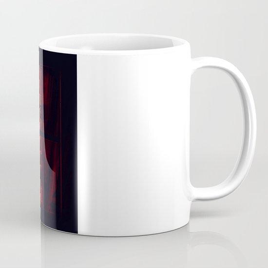 The Otherside Mug