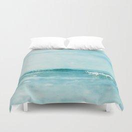 Ocean 2237 Duvet Cover