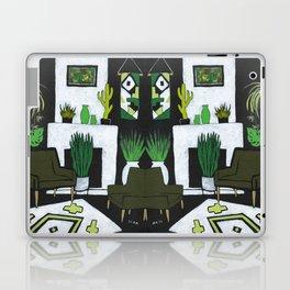 The Green Room Laptop & iPad Skin