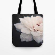 A Haunted Beauty Tote Bag