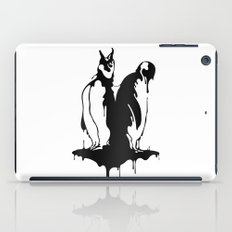 Slick iPad Case