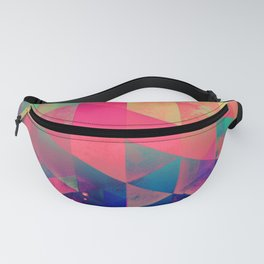 plyyt Fanny Pack