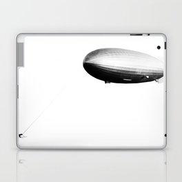 The Tug Of War Laptop & iPad Skin
