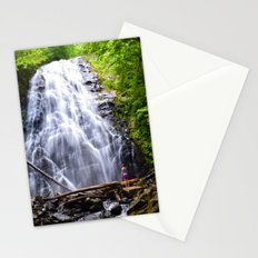 Lonley Heaven Stationery Cards