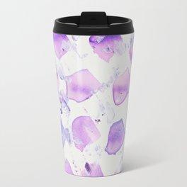 No. 27 Travel Mug