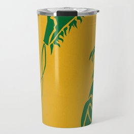 Year of the Dragon Travel Mug