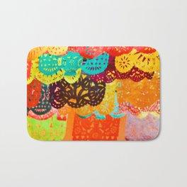 Mexicana Bath Mat
