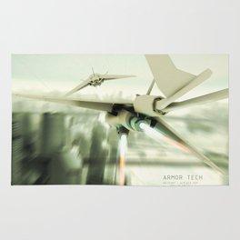 AIR.DCX009 Rug