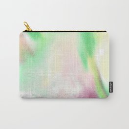 Abstract #28 Carry-All Pouch