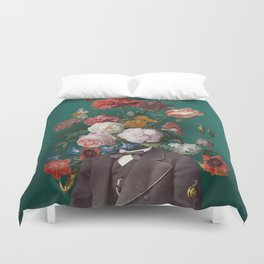This one goes out to the one I love (4) Duvet Cover