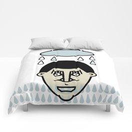 REIGN Comforters