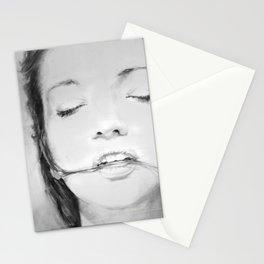 Ksenia Stationery Cards