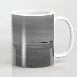 Sea Cowboys Coffee Mug
