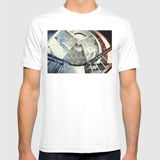 Well of dreams T-shirt