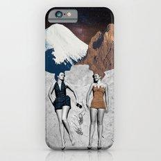 Summer Dreams Slim Case iPhone 6s