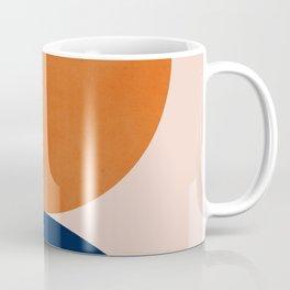 Abstraction_Balance_Minimalism_001 Coffee Mug