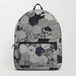 Floor? Backpack