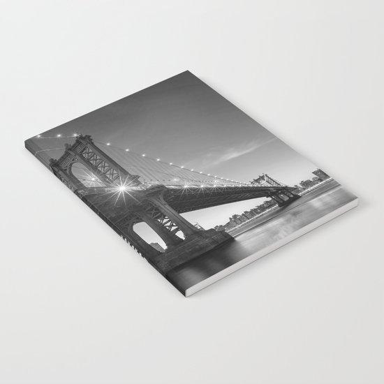 New York City by groppo