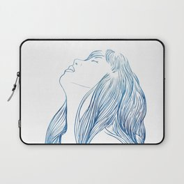 Undine I Laptop Sleeve