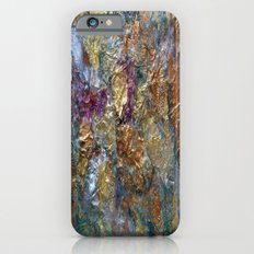 Bronze Age Slim Case iPhone 6s