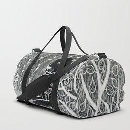 In the jungle Duffle Bag