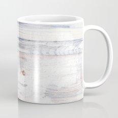 Sunny Cases XXII Mug