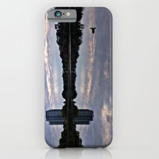 Grenadier Pond, High Park Slim Case iPhone 6s