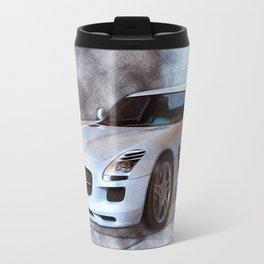 AMG Supercar Travel Mug
