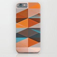 argy iPhone 6s Slim Case