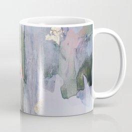 Leverage Coffee Mug