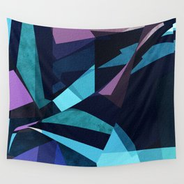 always looking for the good IV Wall Tapestry