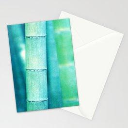 bambooo Stationery Cards