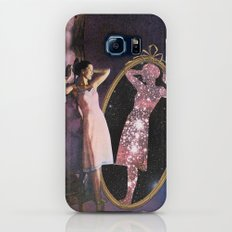 Astral Double Slim Case Galaxy S7
