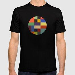 QADRA T-shirt