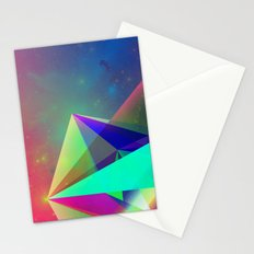 sT^11.42_G Stationery Cards