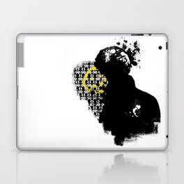 Sarlak!  Laptop & iPad Skin