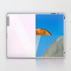 Dreamhoops Laptop & iPad Skin