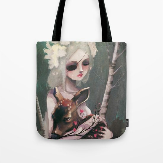 The day before the wedding Tote Bag