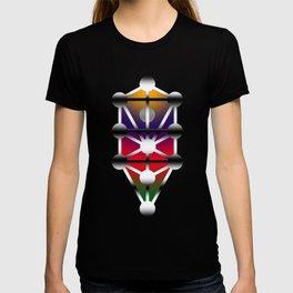Tree of Life - 4 T-shirt