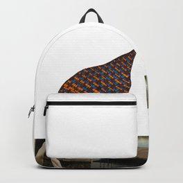 #Obsession n°37 Backpack