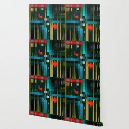 merging reasons. 5 Wallpaper